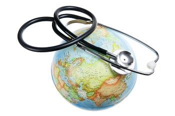 Alternativen zur Reiseversicherung