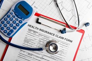 Auslandskrankenversicherung sinvoll vorteile nachteile
