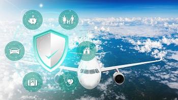 Beste Reiserücktrittsversicherungen im Test-Vergleich