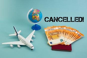Ist eine Reiserücktrittsversicherung sinvoll