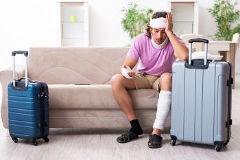 Reiserücktrittsversicherung Alternativen