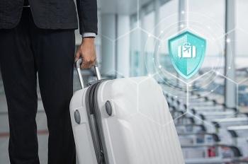 Reiserücktrittsversicherung ohne Selbstbeteiligung